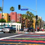 Locksmith North Hollywood