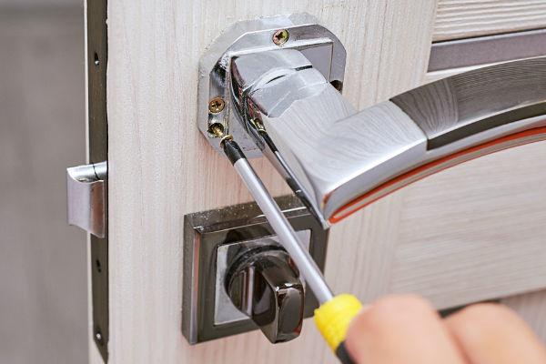 Emergency Locksmith 91612