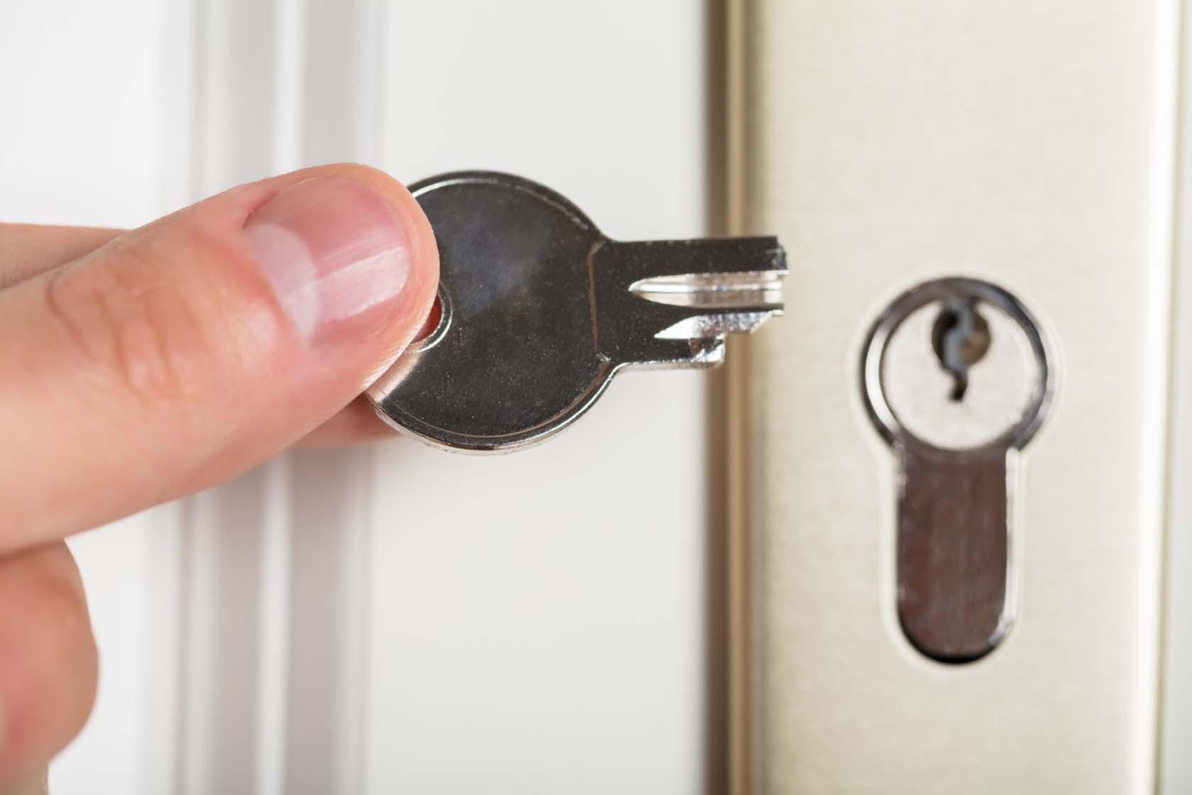 Emergency Locksmith North Hollywood, 91606