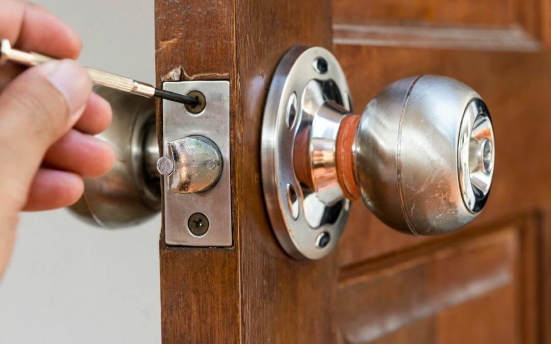 Locksmiths North Hollywood, 91605